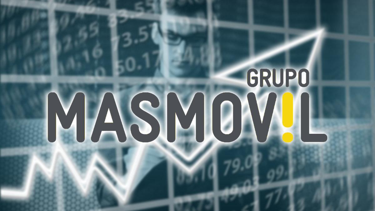 MásMóvil sigue creciendo: sus operadores ya tienen 11,3 millones de clientes