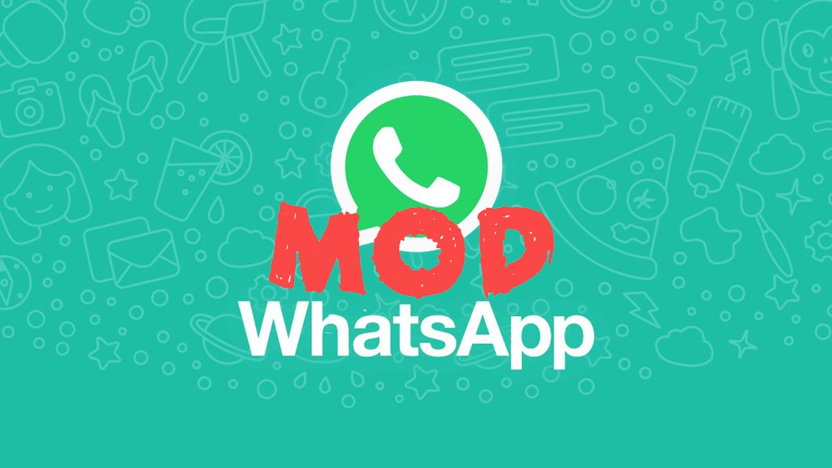 15 mejores mods de WhatsApp