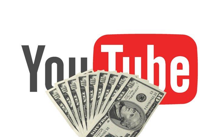 Imagen - Cómo ser youtuber en 2020