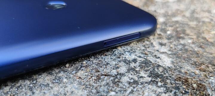 Imagen - Motorola Moto G8 Power Lite, análisis completo con opinión
