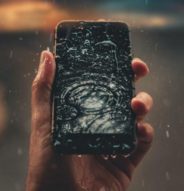 Imagen - 12 consejos para que tu móvil te dure más tiempo