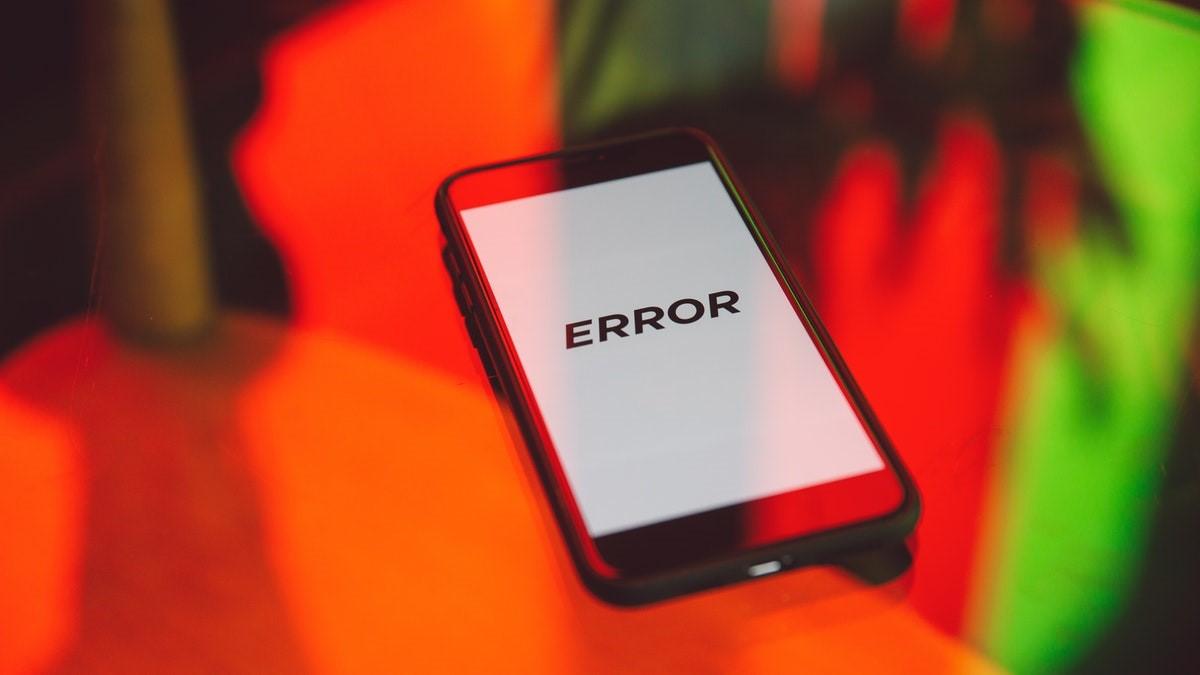 12 consejos para que tu móvil te dure más tiempo