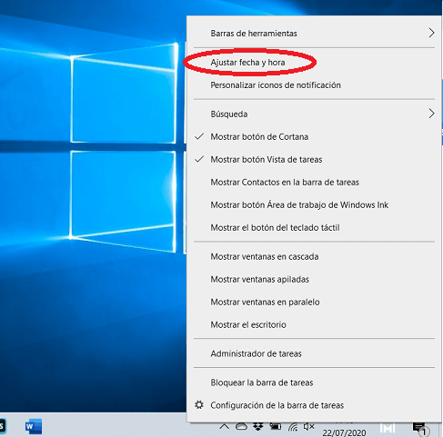 Imagen - Cómo activar Office sin errores