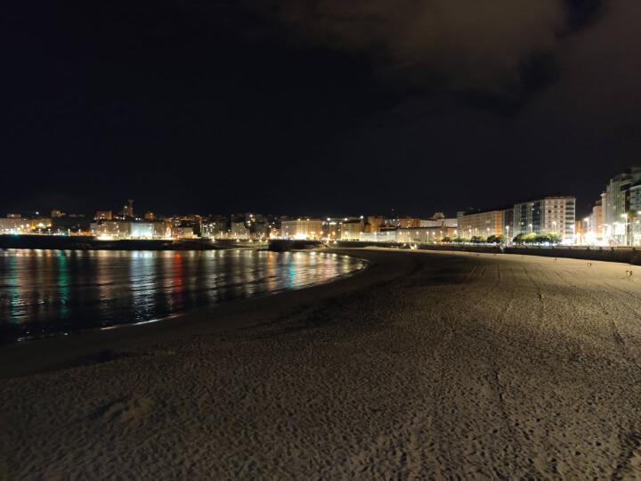 Imagen - OnePlus Nord, análisis con opinión, precio y ficha técnica