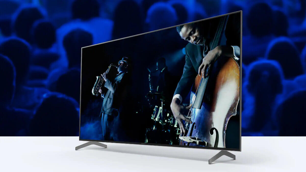 ¿Qué televisor comprar para PS5? Sony recomienda estos modelos optimizados
