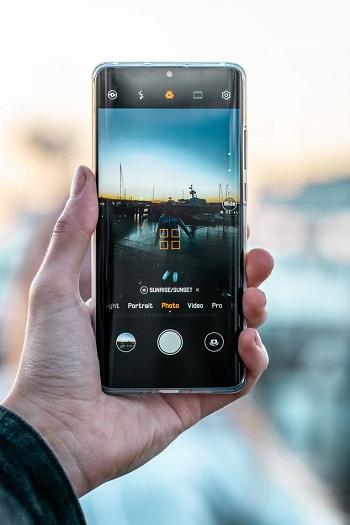 Imagen - Móviles Huawei: lo que debes tener en cuenta para elegir uno