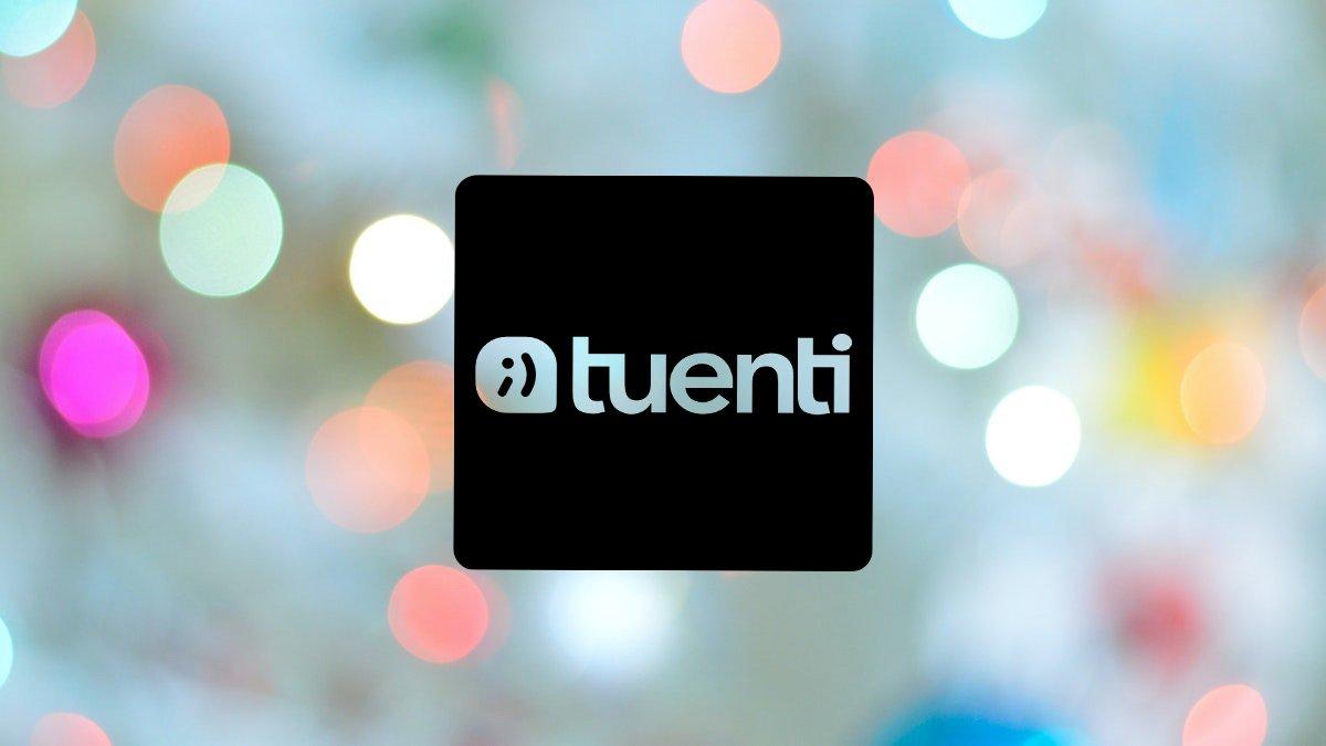 Tuenti mejora el Bonoplus a 5 GB por 6 euros