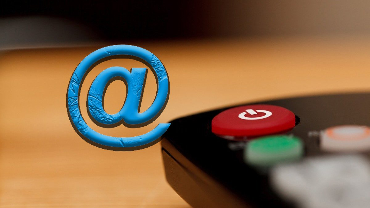 Cómo ver la televisión por Internet gratis y fácil