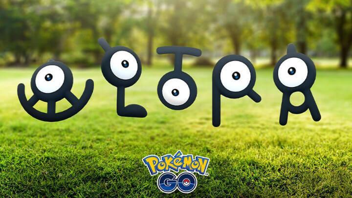 Imagen - Pokémon Go en agosto de 2020: eventos, raids y recompensas