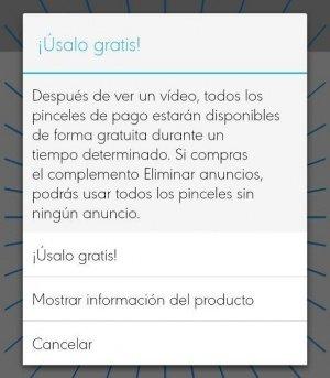 Imagen - ibis Paint X, la app para dibujar y pintar en tu móvil