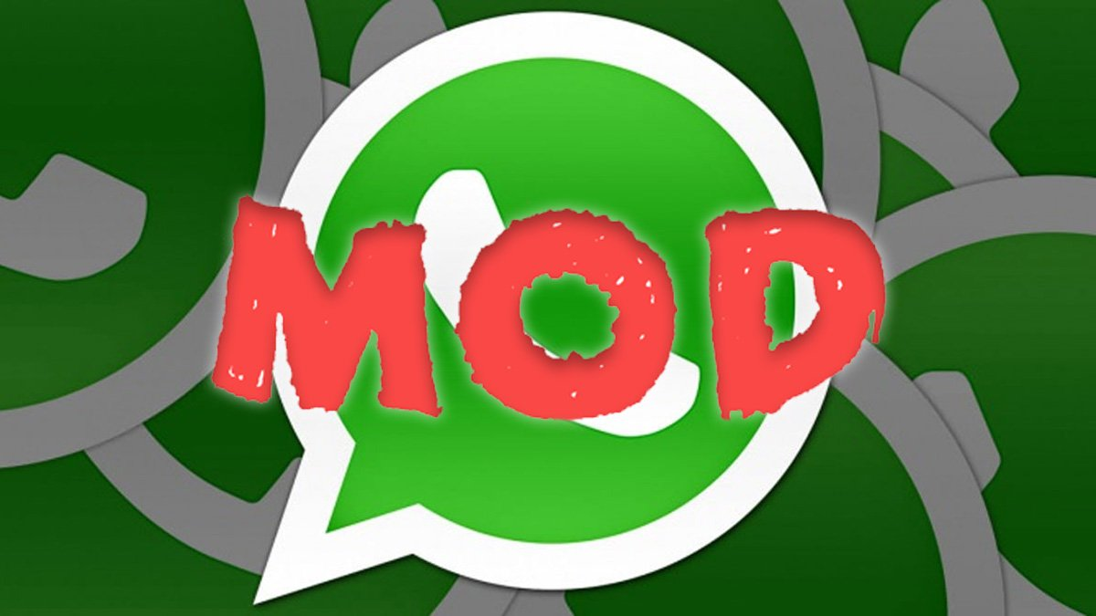 Hide WhatsApp Status se convierte en un cliente de WhatsApp
