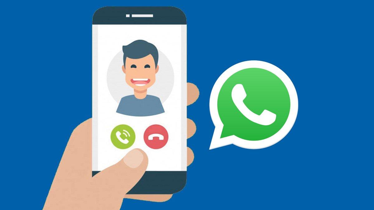 Cómo personalizar tu tono de WhatsApp