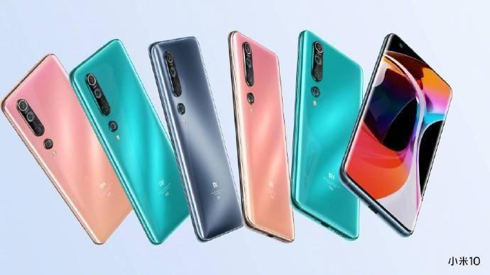 Imagen - Xiaomi Mi 10 Pro Plus: especificaciones oficiales