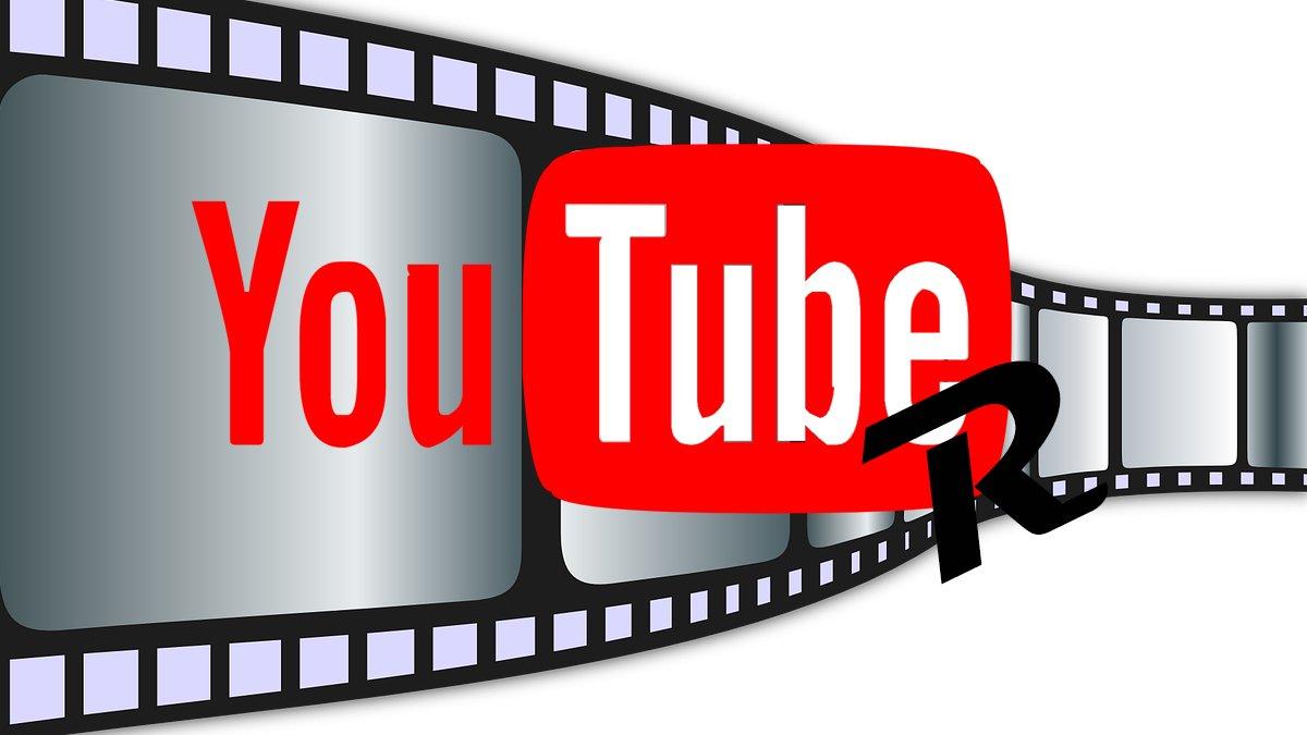 """¿Quién es """"Momo"""", el último viral de YouTube?"""