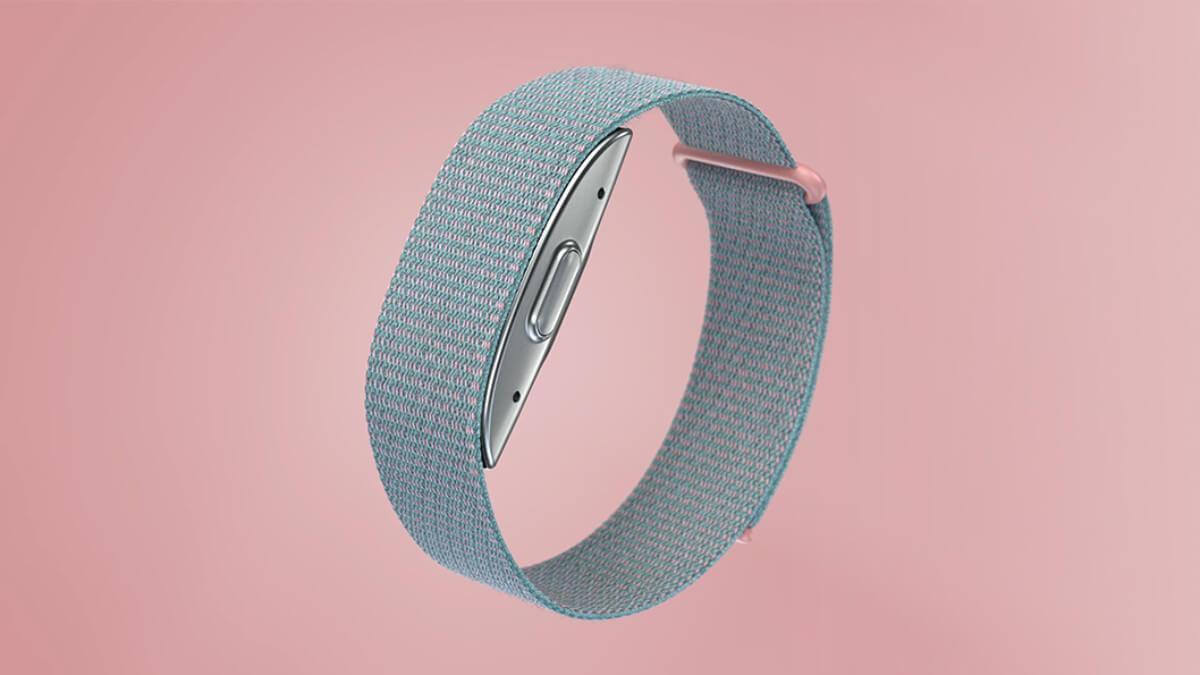 Halo, la pulsera fitness de Amazon medirá nuestra grasa corporal con la cámara del móvil