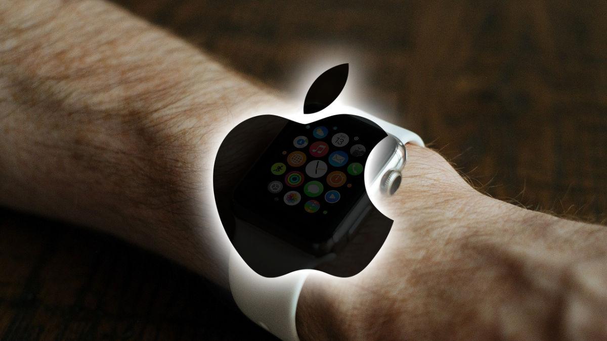 Apple Watch Series 3 sufre problemas después de actualizar a watchOS 7