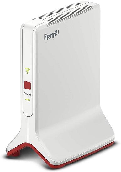 Imagen - 12 mejores repetidores WiFi en 2021