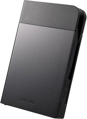Imagen - 11 mejores discos duros externos