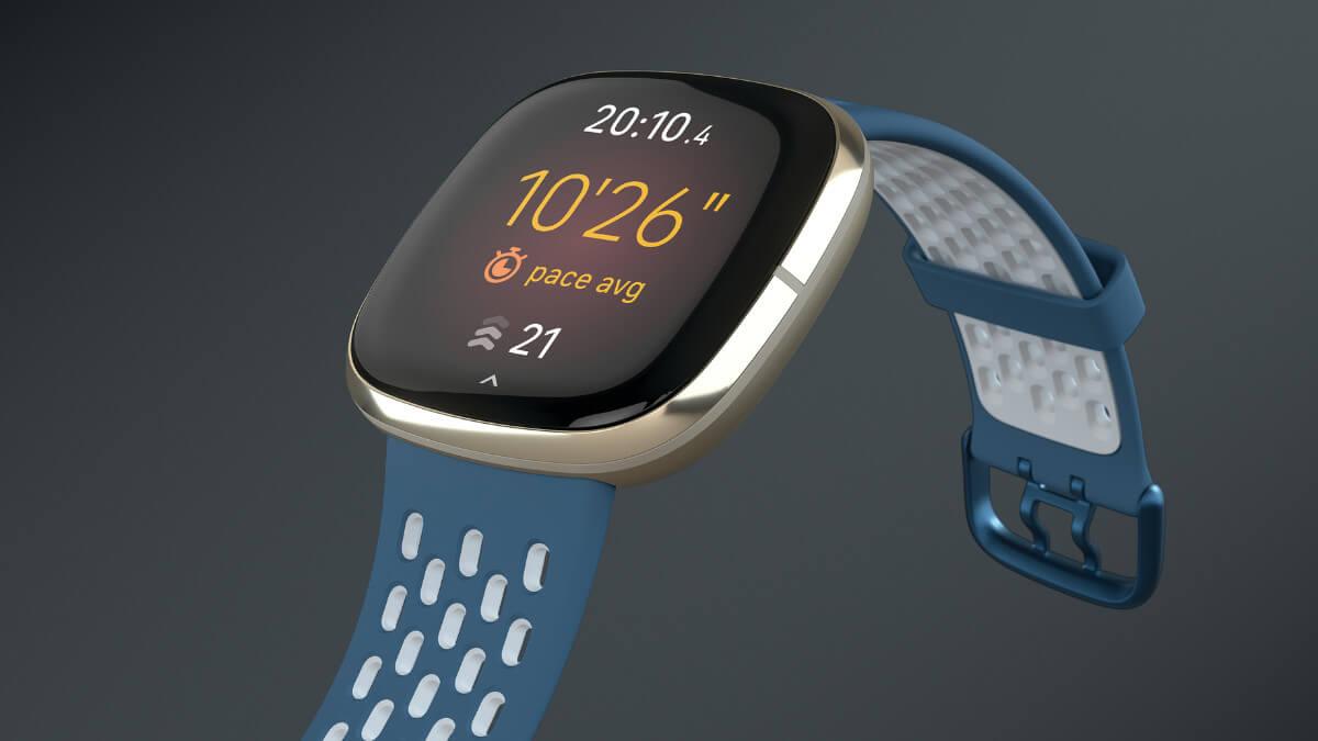 8 smartwatches por menos de 150 euros en 2021