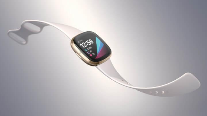 Imagen - Fitbit Sense y Versa 3: características y precio