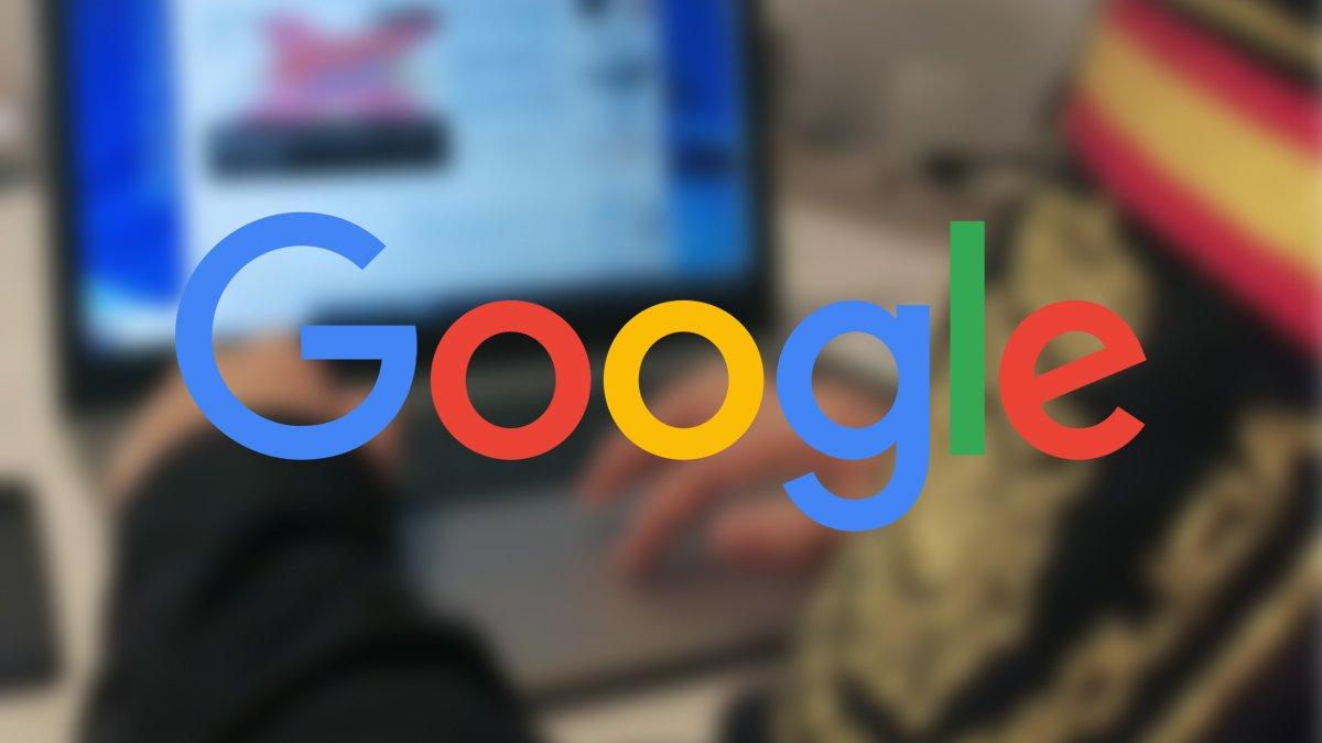 Google informa a la policía de los usuarios que realizan comentarios violentos y racistas