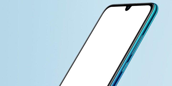 Imagen - 10 móviles baratos con almacenamiento suficiente