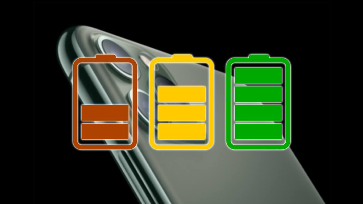 iPhone 12 traerá una batería más pequeña y barata para compensar el coste del 5G