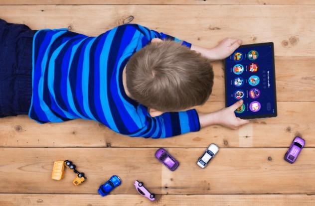 Imagen - Lenovo Tab P11 Pro y M10 HD Gen 2: ficha técnica y precio