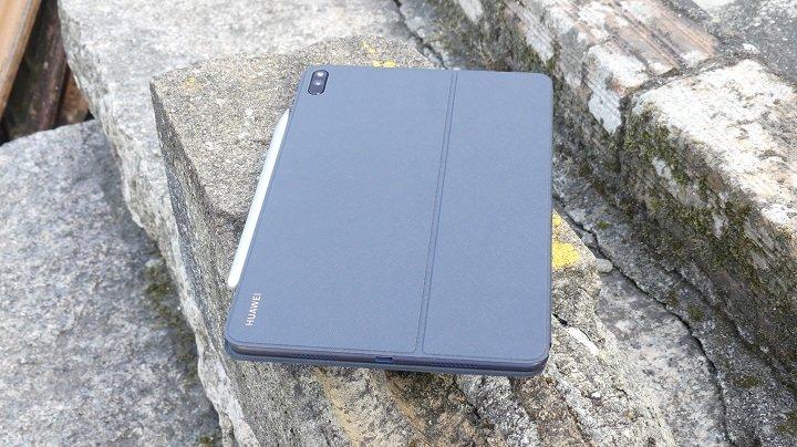 Imagen - Huawei MatePad Pro, análisis completo con opinión