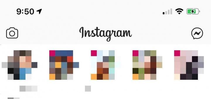 Imagen - Instagram y Facebook Messenger unifican los mensajes