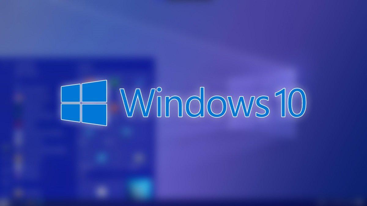Cómo reparar una instalación de Windows 10 dañada