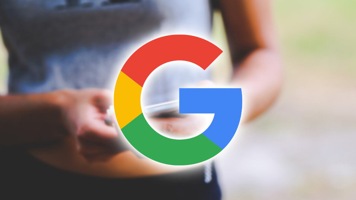 Esto es lo más buscado en Google en España durante el 2020