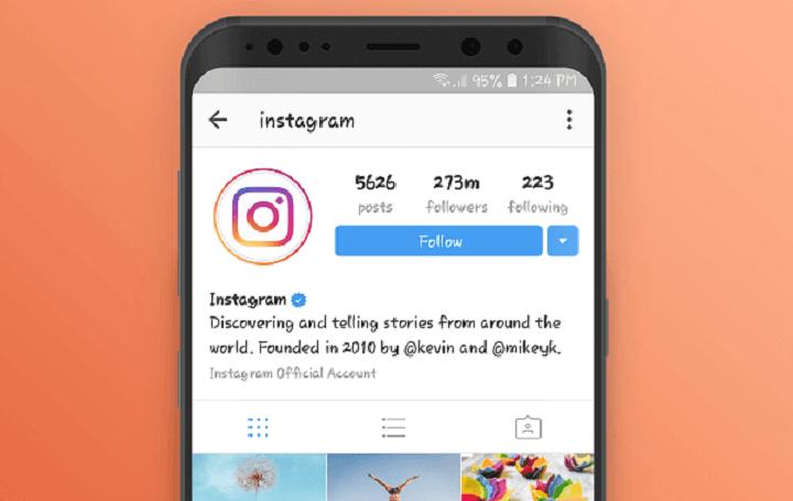 Imagen - 9 mejores mods para Instagram