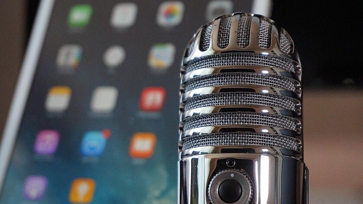 18 mejores podcasts que escuchar en Spotify