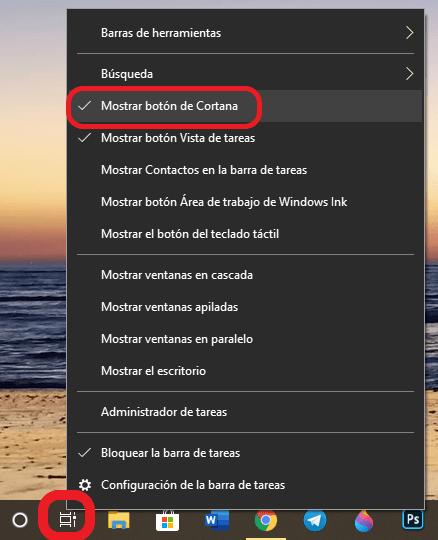 Imagen - 10 trucos de Windows 10 que debes saber sí o sí en 2020