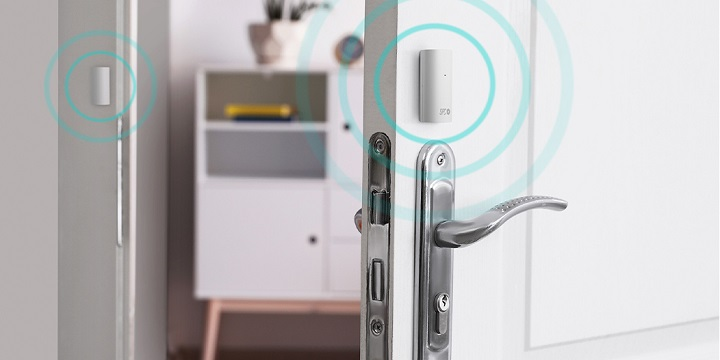 Imagen - SPC Smart Sensor Set: kit de seguridad para el hogar