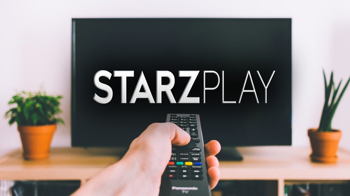 Starzplay: qué es, catálogo y precios