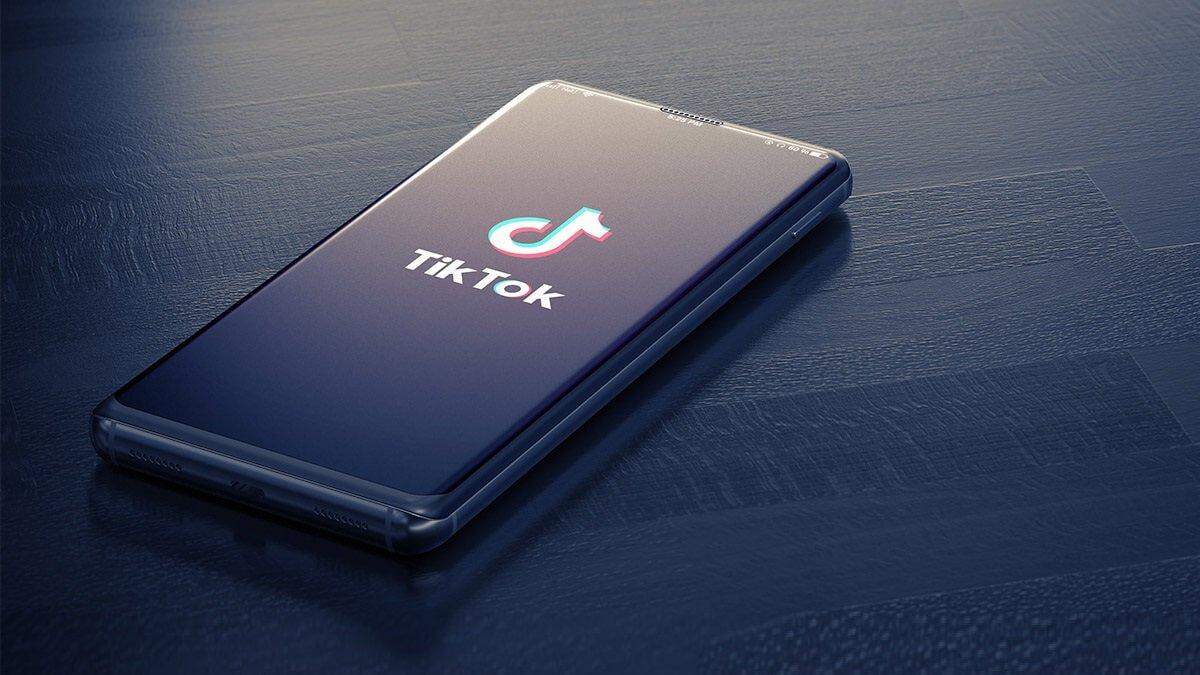 TikTok espió datos en Android saltándose la prohibición de Google
