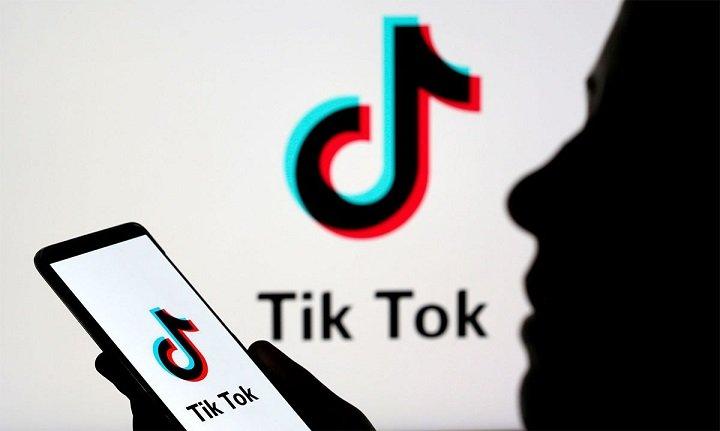 Imagen - TikTok espió la MAC de los usuarios en Android