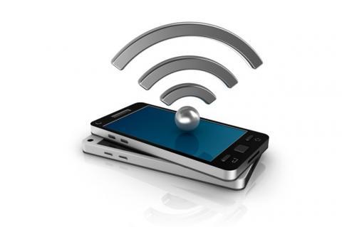 Imagen - ¿Por qué el WiFi del móvil no conecta?