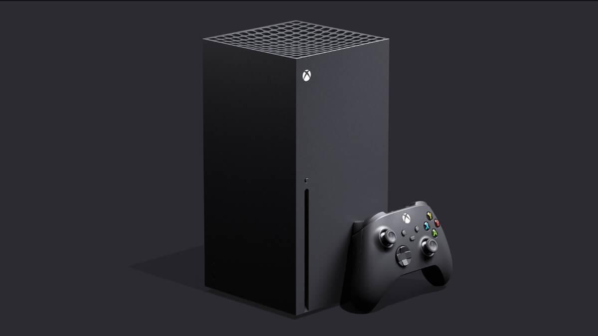 Xbox Series X ya tiene precio oficial, fecha de lanzamiento y hasta pago a plazos