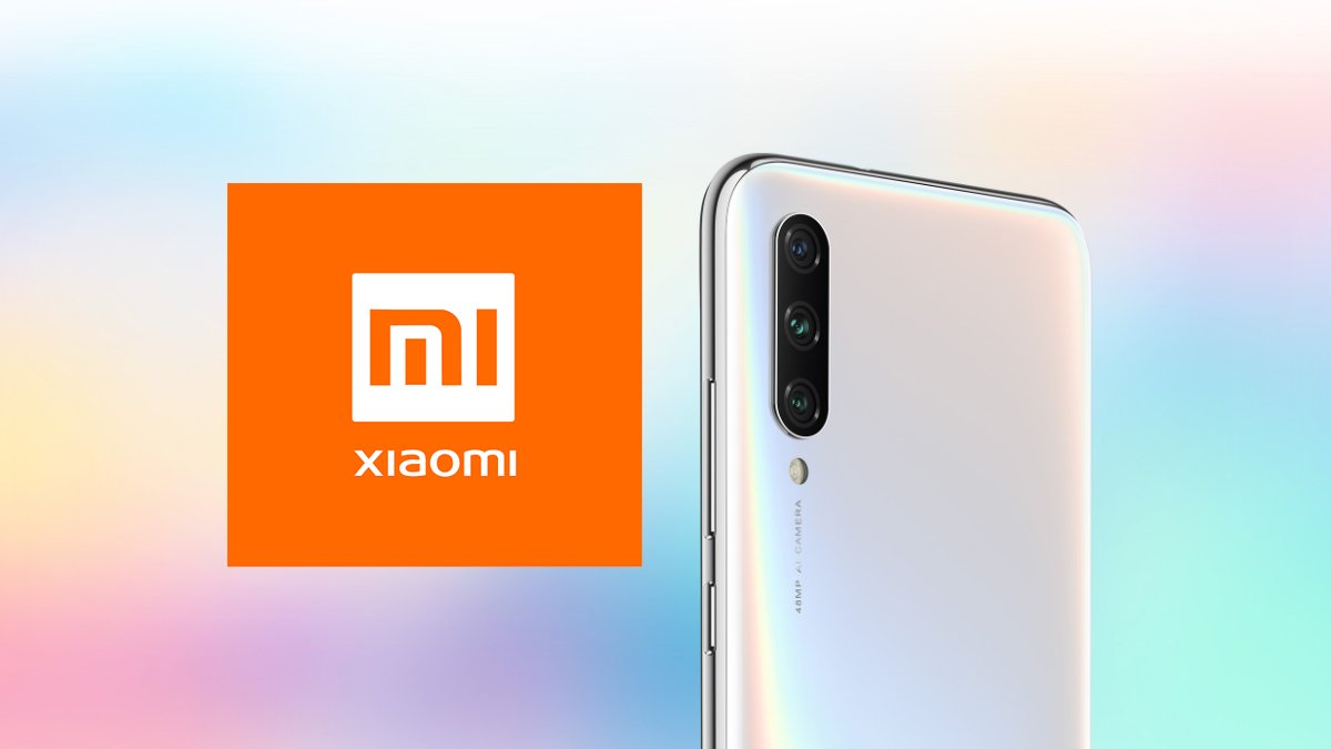 Xiaomi Mi A4 no tendrá Android One