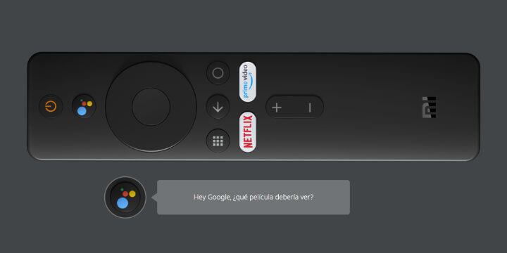 Imagen - 7 razones para comprar el Xiaomi Mi TV Stick