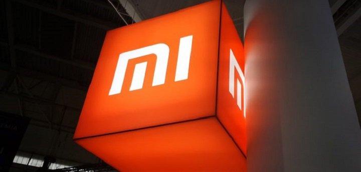 Imagen - Android 11 en Xiaomi: móviles que se actualizarán