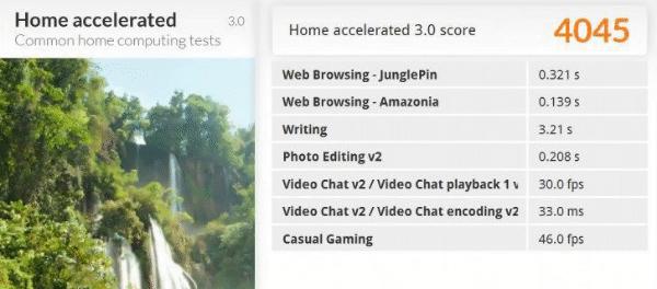 Imagen - Acer ConceptD 3 Ezel, análisis con opinión y ficha técnica