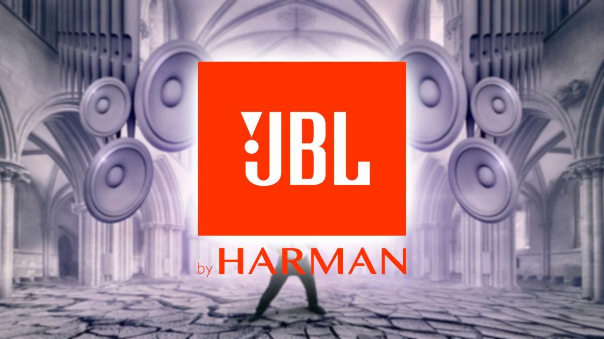 JBL Xtreme 3, Go 3 y Clip 4: altavoces Bluetooth coloridos y de gran autonomía