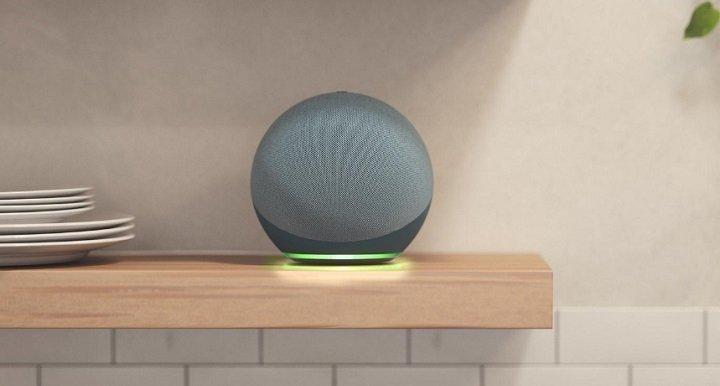 Imagen - Amazon Echo y Echo Dot (2020): especificaciones y precio