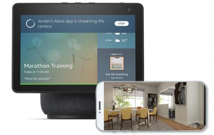 Imagen - Amazon Echo Show 10 (2020): especificaciones y precios