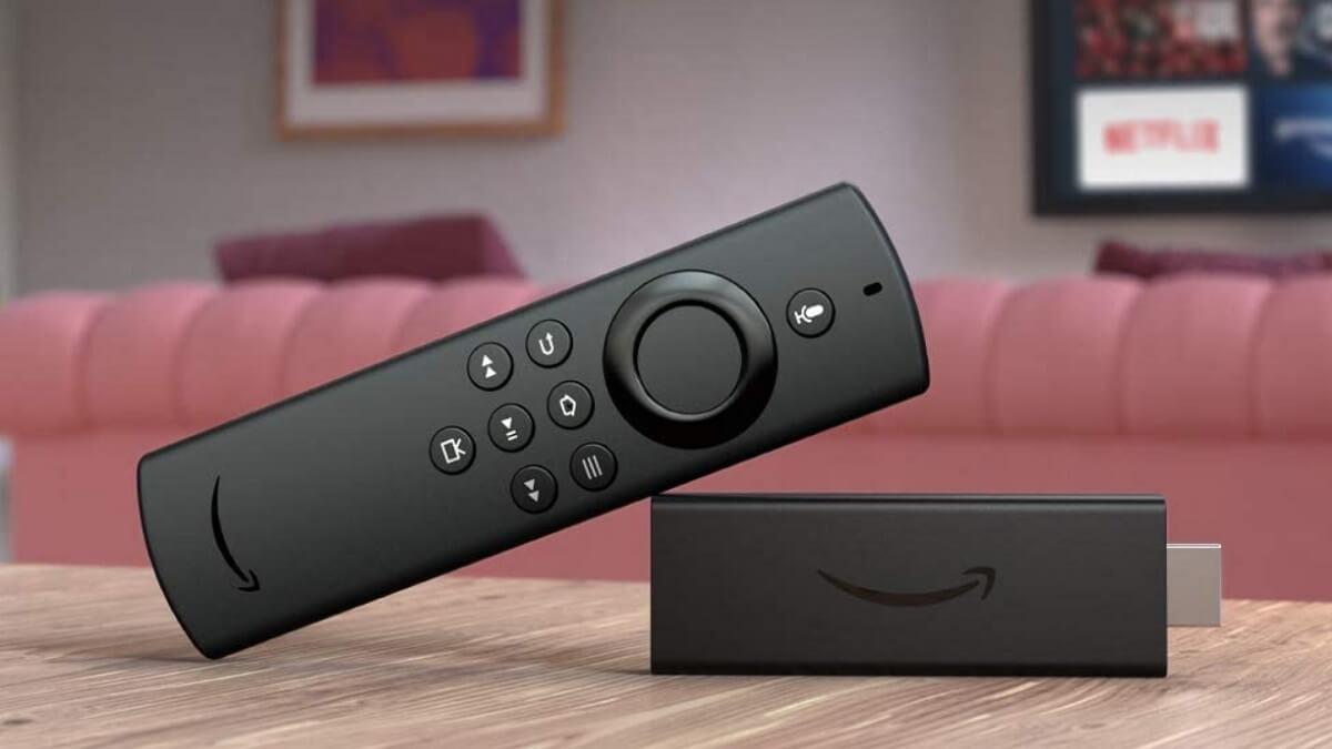 Imagen - Black Friday 2020: ofertas en Amazon Echo con Alexa