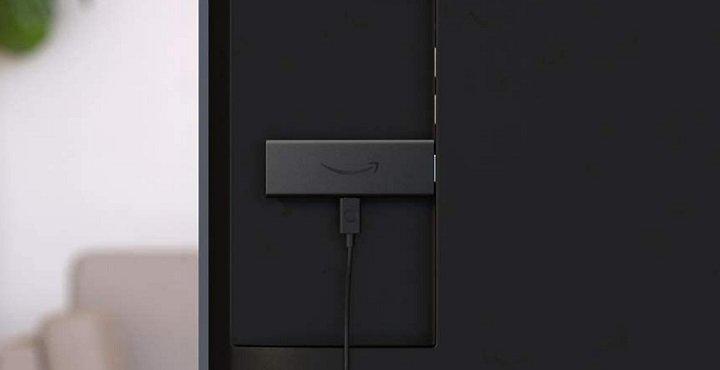 Imagen - Amazon Fire TV Stick y Stick Lite: especificaciones y precio
